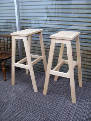 ウマテーブル